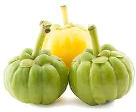 garcinia fruit taste