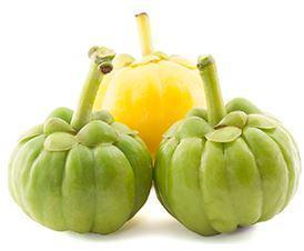 fruit-garcinia-cambogia
