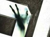Movie Reviews Midnight Horror (2011)
