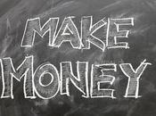 Amazing Ways Make Money Online India