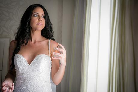 wedding-rhodes-greece-bride-photos