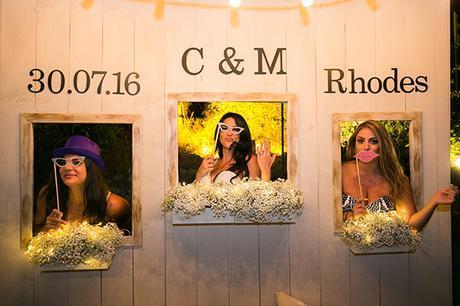 wedding-decoration-unique-ideas-rhodes
