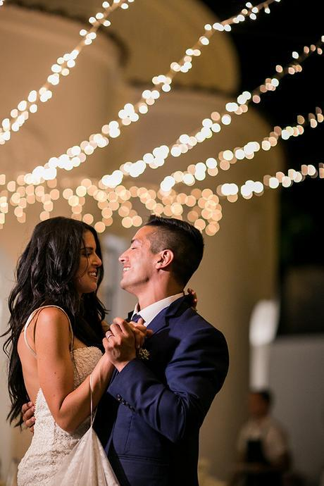 wedding-rhodes-greece-first-dance