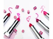Maybelline Vivid Matte Lipsticks