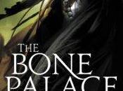 Cara Reviews Bone Palace Amanda Downum