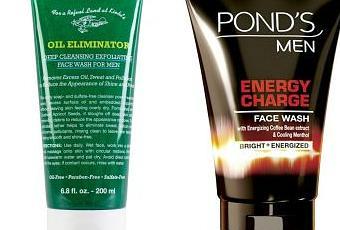 Best Face Wash For Men In India Paperblog