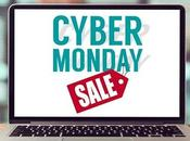 Cyber Monday: Everything Need Know