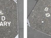 Pavement Signs Borough