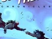 There Chronicles v1.0.3