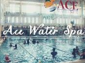Review: Water Pasig City