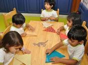 Experiencing Racial Bias Preschool