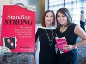 Standing Strong PositiviTea