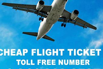 Airline airline cheap cheap flight online ticket
