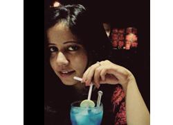 Khadi Jasmine Green Tea Foot Crack Cream Review