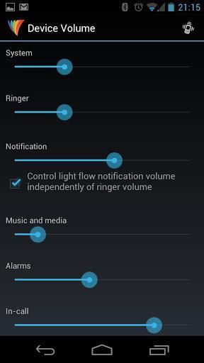 Light Flow Pro – LED Control v3.71.03 APK