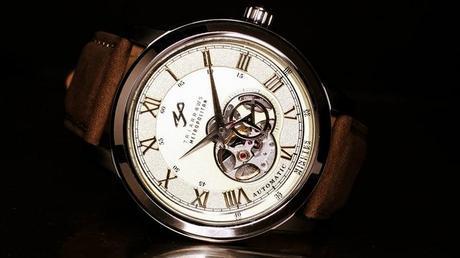 triarrows-mechanical-watch-2