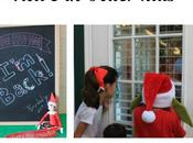 Keep Holiday Magic Alive Older Kids