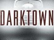 Darktown Thomas Mullen- Feature Review