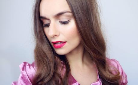 Charlotte Tilbury The Queen Lipstick