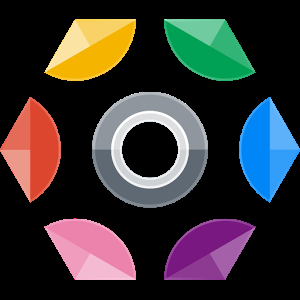 HD Widgets v4.2.3 APK