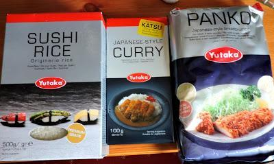 Fancy a Curry?
