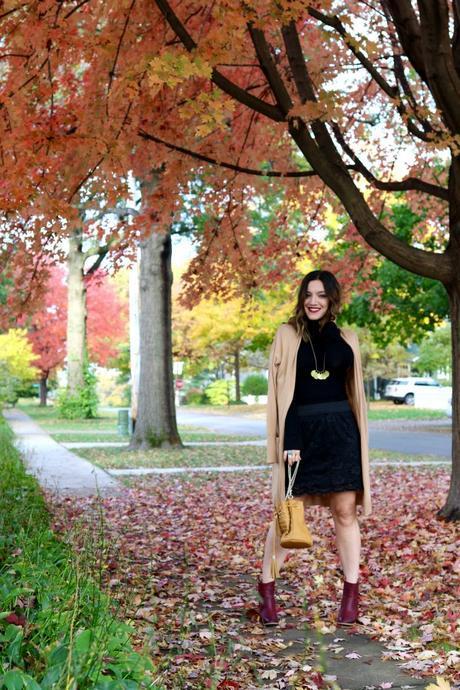 photo fashion-6_zpsys265kam.jpg