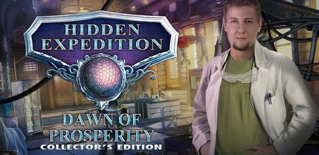 Image result for Hidden Expedition: Dawn apk