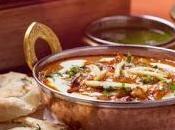 Famous Indian Restaurants Nagpur