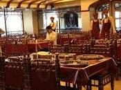 Gujarati Restaurants Nagpur
