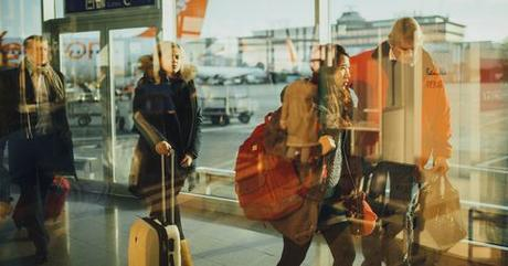 What to Wear: Air Travel — R and B International Travel Blog