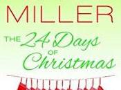 Days Christmas Linda Lael Miller Feature Review