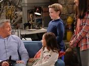 "Coppell Actor Matthew McCann ""Plan"" Hollywood"