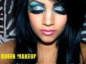 Drag Queen Makeup: Complete Tips Tutorial Beginners