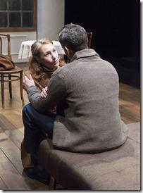 Review: Betrayal (Raven Theatre)
