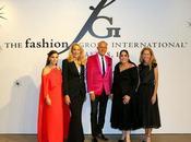 FGI's Night Stars Shines Bright Dallas Fashion