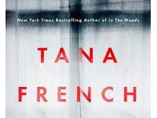 Trespasser, Tana French- Feature Review
