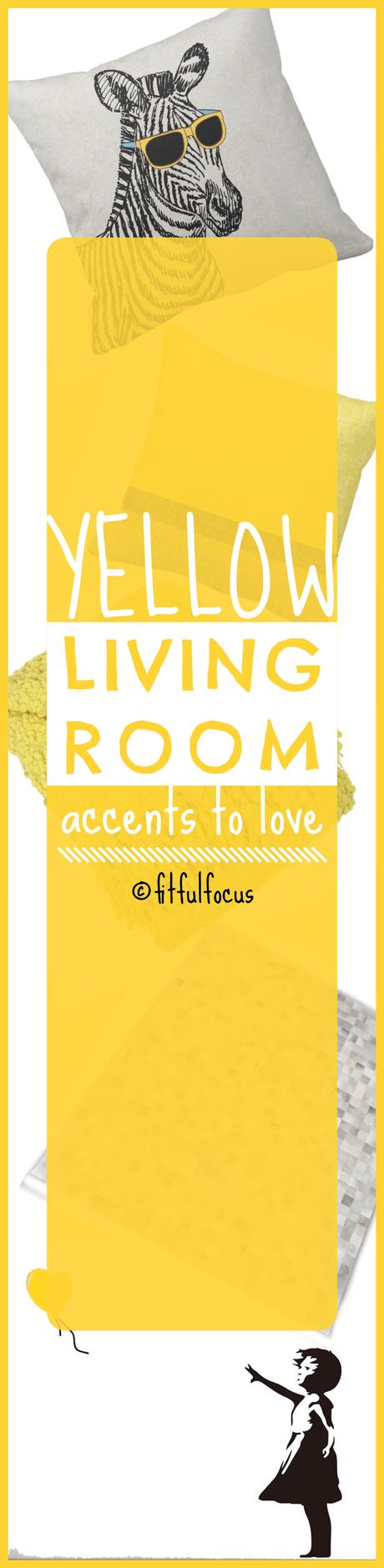 m paperblog com i yellow living room