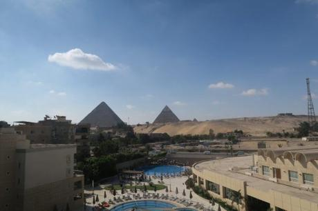 3 Reasons Why You Should Travel to Egypt Now Instead of Later