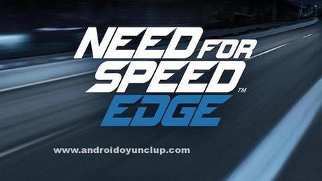 Image result for Need For Speed EDGE Mobile apk