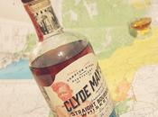 Clyde May's Bourbon Review