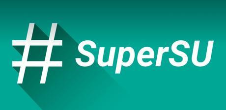 Image result for SuperSU Pro apk