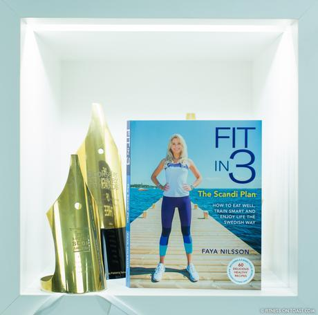 fitness-on-toast-faya-blog-book-girl-fit-in-3-little-brown-behind-the-scenes-bts-london-capital-thames-skyline-view-panoramic-15