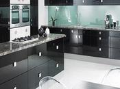Reasons It's Time Invest Worktop Your Kitchen