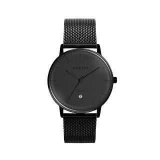 Top 5 Lustful Watches