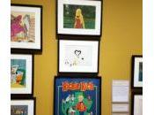Hanna-Barbera: Architects Saturday Morning