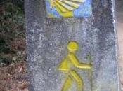 SPAIN: Camino Santiago Compostela, Part Guest Post Gretchen Woelfle