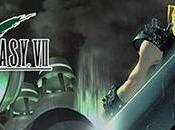 Final Fantasy 1.0.24