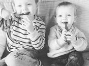 Sibling Project Boys November 2016