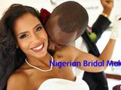 Nigerian Bridal Makeup: Complete Tips Tutorial Guide