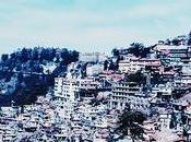 Guest Post Amazing Things Shimla